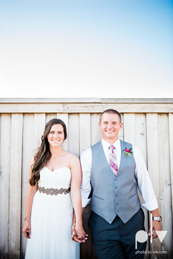 Laurie Casey Wedding The Live Oak Fort Worth summer Creme de la Creme Sarah Whittaker Photo La Vie-3.JPG