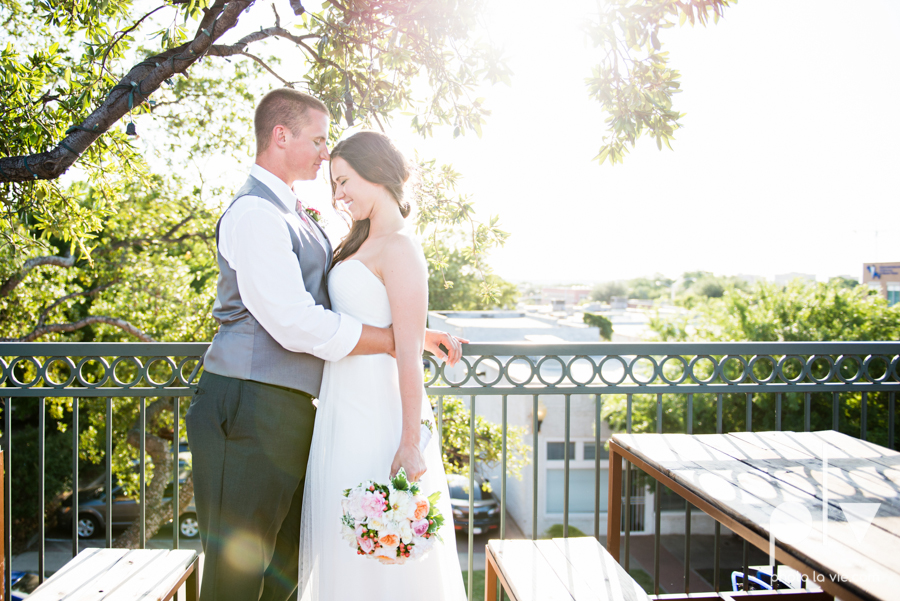 Laurie Casey Wedding The Live Oak Fort Worth summer Creme de la Creme Sarah Whittaker Photo La Vie-2.JPG