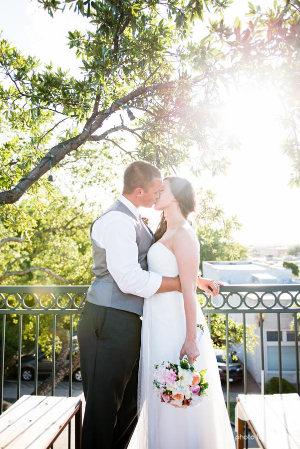 Laurie Casey Wedding The Live Oak Fort Worth summer Creme de la Creme Sarah Whittaker Photo La Vie-1.JPG