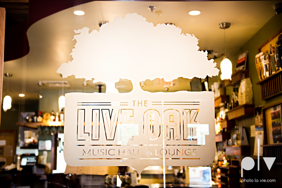 Laurie Casey Wedding The Live Oak Fort Worth Texas summer tulle pink Creme de la Creme Sarah Whittaker Photo La Vie-2.JPG