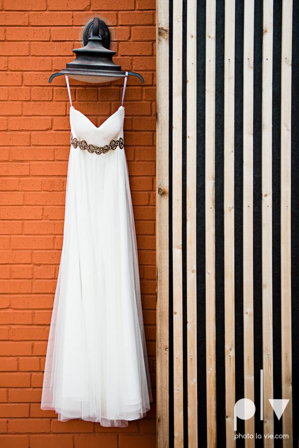 Laurie Casey Wedding The Live Oak Fort Worth Texas summer tulle pink Creme de la Creme Sarah Whittaker Photo La Vie-5.JPG