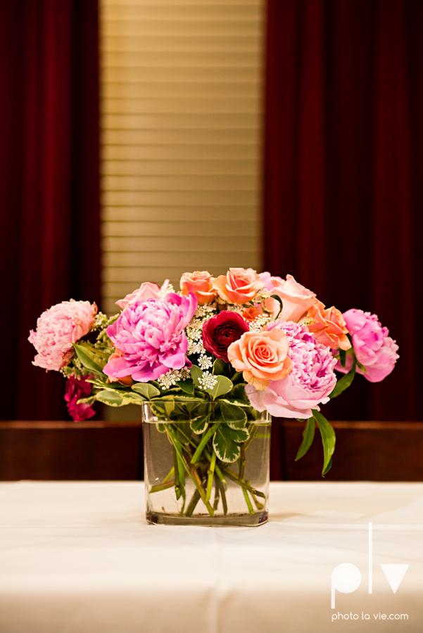 Laurie Casey Wedding The Live Oak Fort Worth Texas summer tulle pink Creme de la Creme Sarah Whittaker Photo La Vie-6.JPG
