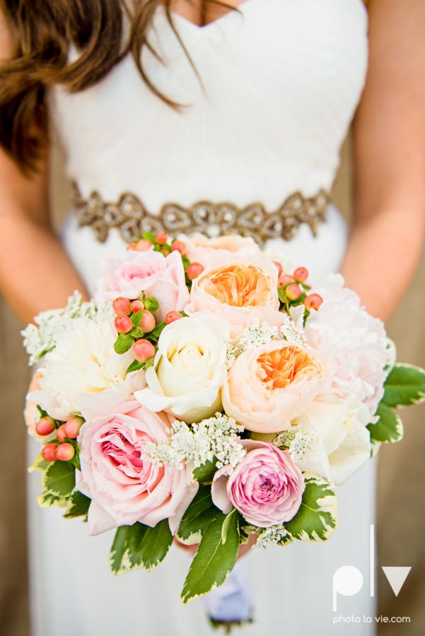 Laurie Casey Wedding The Live Oak Fort Worth Texas summer tulle pink Creme de la Creme Sarah Whittaker Photo La Vie-10.JPG
