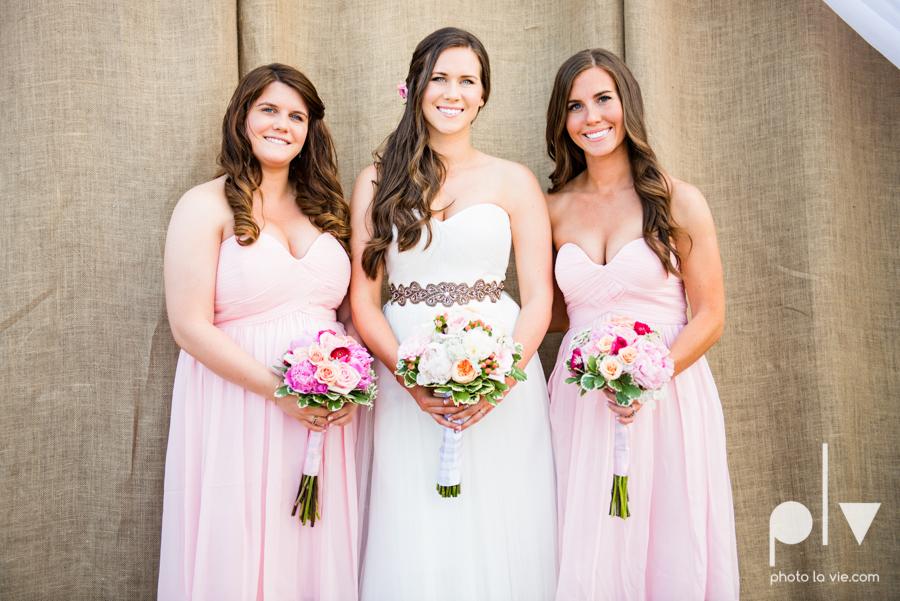 Laurie Casey Wedding The Live Oak Fort Worth Texas summer tulle pink Creme de la Creme Sarah Whittaker Photo La Vie-13.JPG