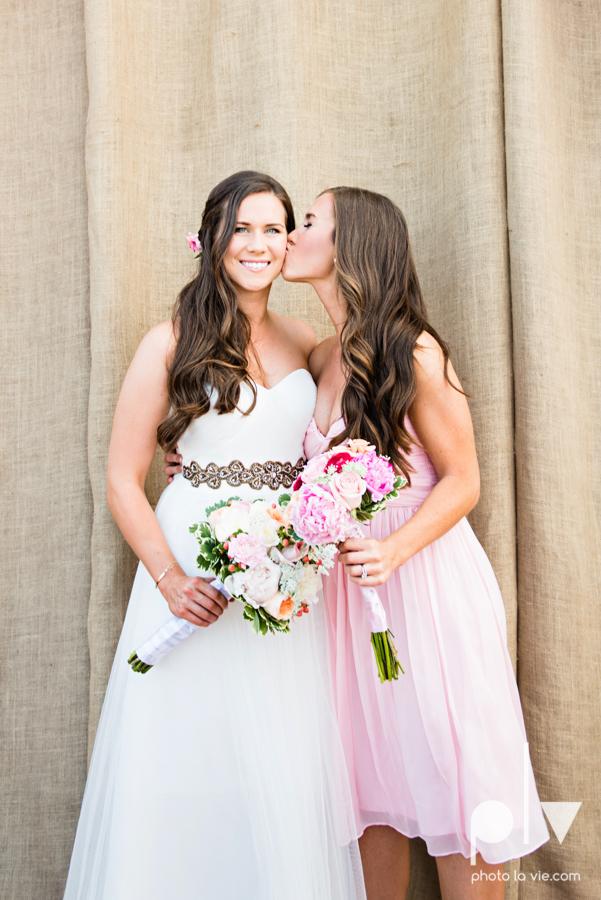 Laurie Casey Wedding The Live Oak Fort Worth Texas summer tulle pink Creme de la Creme Sarah Whittaker Photo La Vie-12.JPG