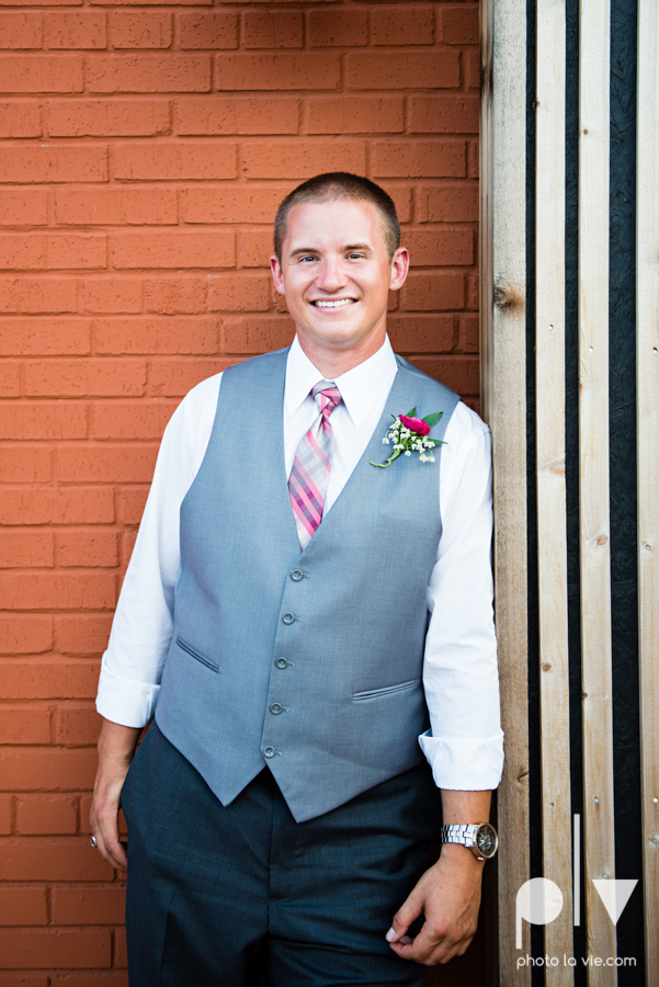 Laurie Casey Wedding The Live Oak Fort Worth Texas summer tulle pink Creme de la Creme Sarah Whittaker Photo La Vie-16.JPG