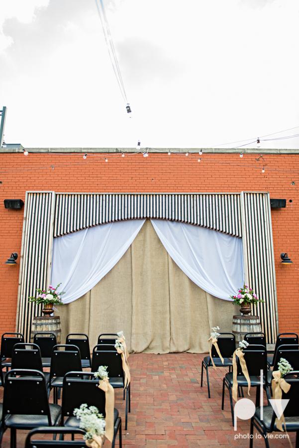 Laurie Casey Wedding The Live Oak Fort Worth Texas summer tulle pink Creme de la Creme Sarah Whittaker Photo La Vie-18.JPG