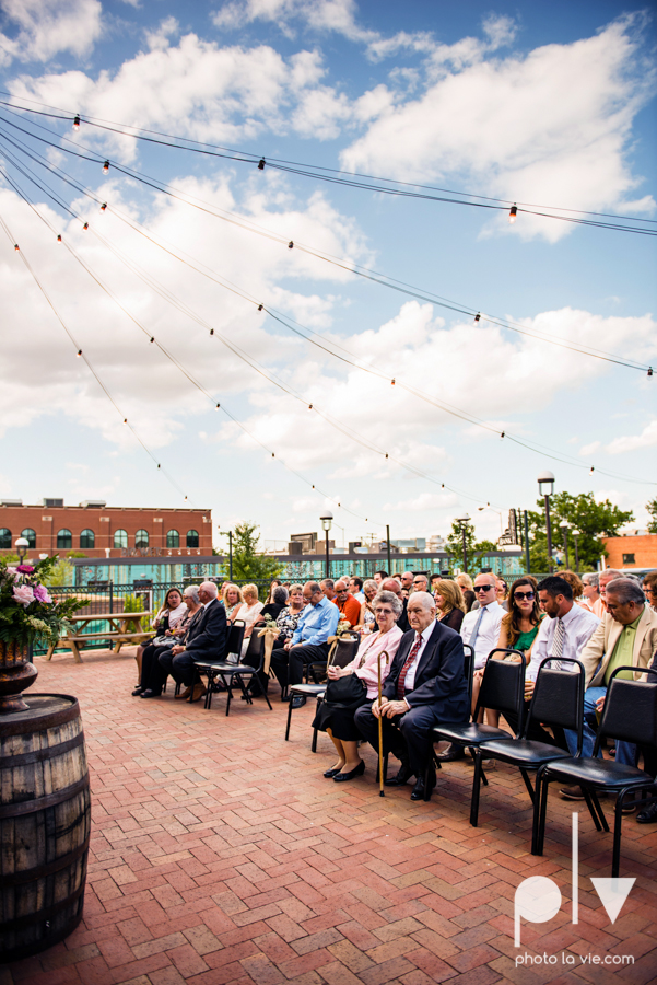 Laurie Casey Wedding The Live Oak Fort Worth Texas summer tulle pink Creme de la Creme Sarah Whittaker Photo La Vie-20.JPG