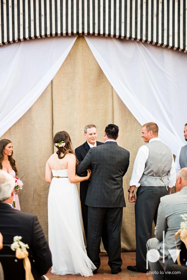 Laurie Casey Wedding The Live Oak Fort Worth Texas summer tulle pink Creme de la Creme Sarah Whittaker Photo La Vie-23.JPG