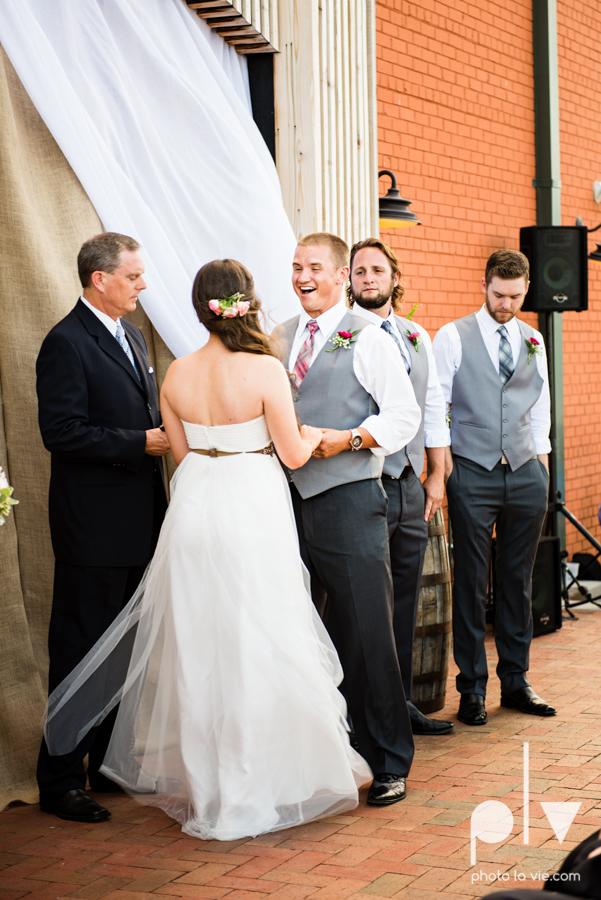 Laurie Casey Wedding The Live Oak Fort Worth Texas summer tulle pink Creme de la Creme Sarah Whittaker Photo La Vie-26.JPG