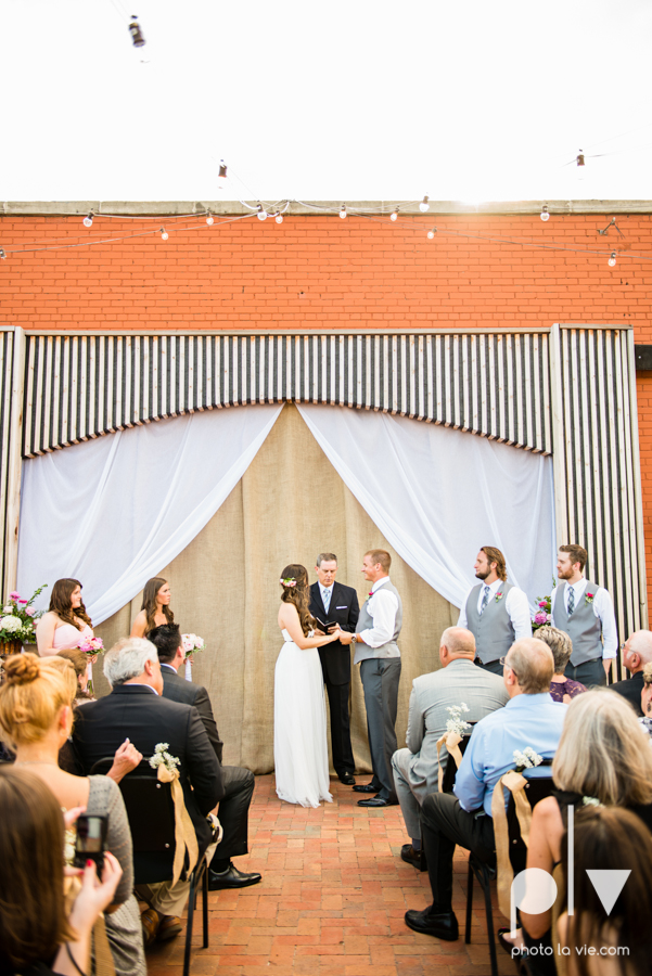 Laurie Casey Wedding The Live Oak Fort Worth Texas summer tulle pink Creme de la Creme Sarah Whittaker Photo La Vie-27.JPG