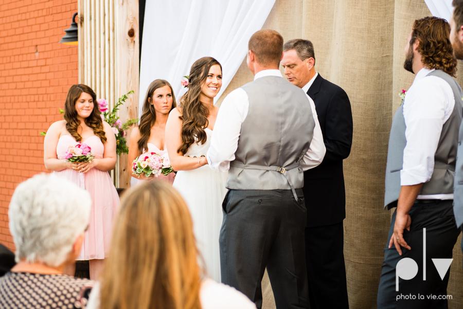Laurie Casey Wedding The Live Oak Fort Worth Texas summer tulle pink Creme de la Creme Sarah Whittaker Photo La Vie-28.JPG