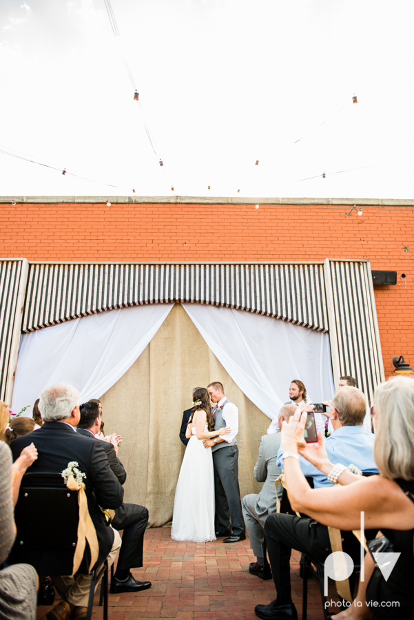 Laurie Casey Wedding The Live Oak Fort Worth Texas summer tulle pink Creme de la Creme Sarah Whittaker Photo La Vie-29.JPG