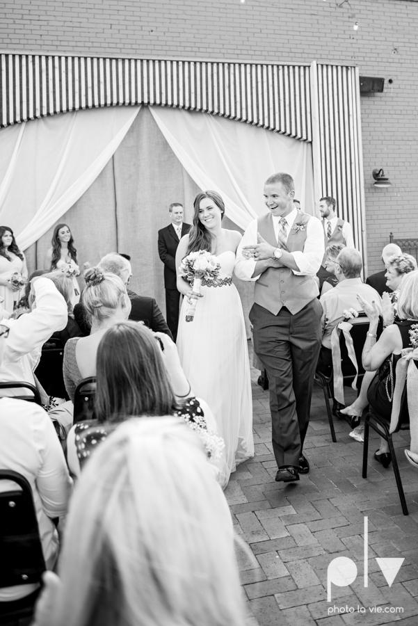Laurie Casey Wedding The Live Oak Fort Worth Texas summer tulle pink Creme de la Creme Sarah Whittaker Photo La Vie-30.JPG