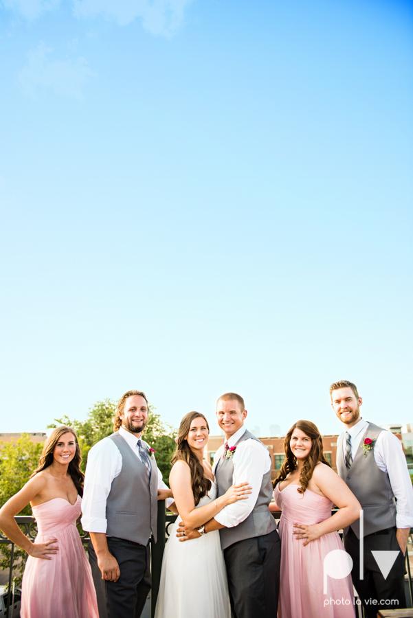 Laurie Casey Wedding The Live Oak Fort Worth Texas summer tulle pink Creme de la Creme Sarah Whittaker Photo La Vie-33.JPG