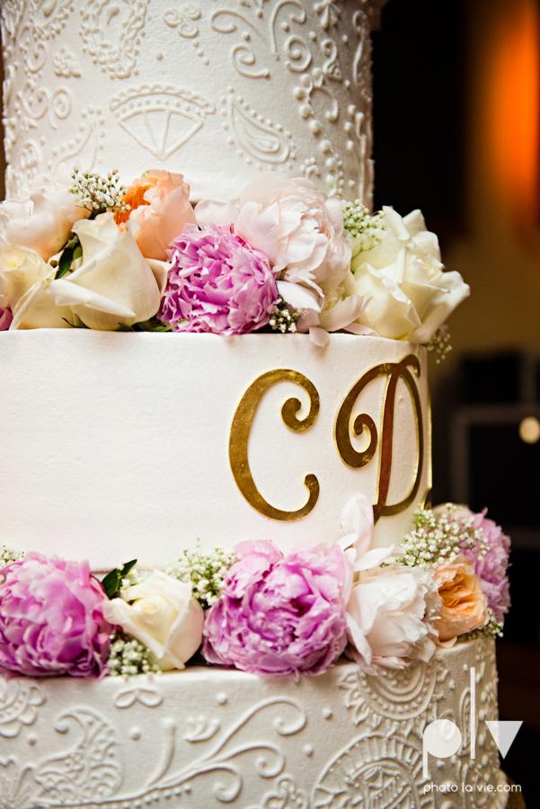 Laurie Casey Wedding The Live Oak Fort Worth Texas summer tulle pink Creme de la Creme Sarah Whittaker Photo La Vie-36.JPG