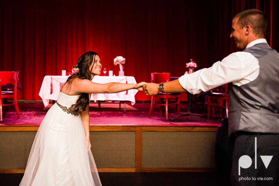 Laurie Casey Wedding The Live Oak Fort Worth Texas summer tulle pink Creme de la Creme Sarah Whittaker Photo La Vie-40.JPG