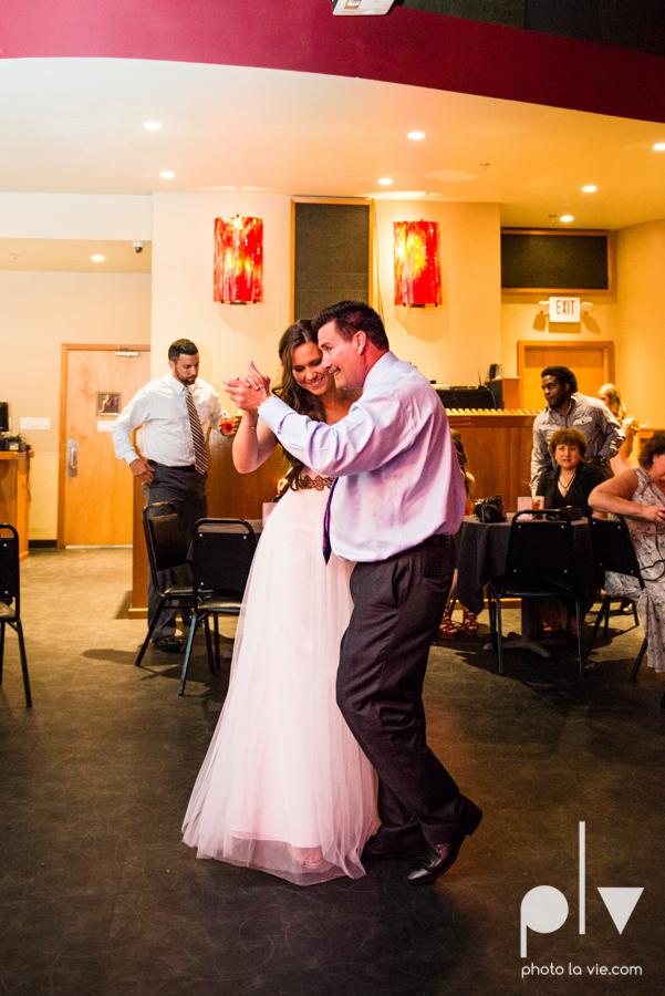 Laurie Casey Wedding The Live Oak Fort Worth Texas summer tulle pink Creme de la Creme Sarah Whittaker Photo La Vie-42.JPG