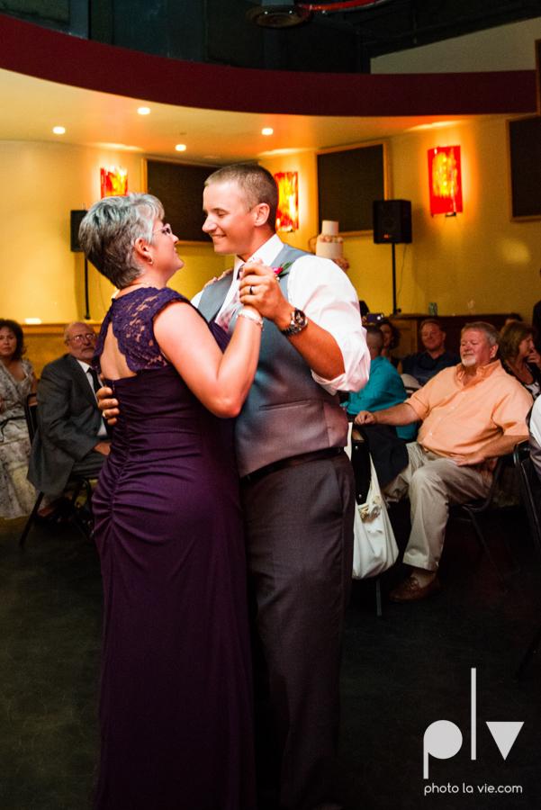 Laurie Casey Wedding The Live Oak Fort Worth Texas summer tulle pink Creme de la Creme Sarah Whittaker Photo La Vie-44.JPG