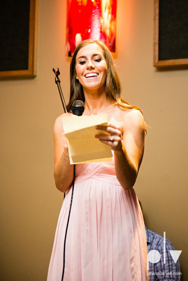 Laurie Casey Wedding The Live Oak Fort Worth Texas summer tulle pink Creme de la Creme Sarah Whittaker Photo La Vie-52.JPG