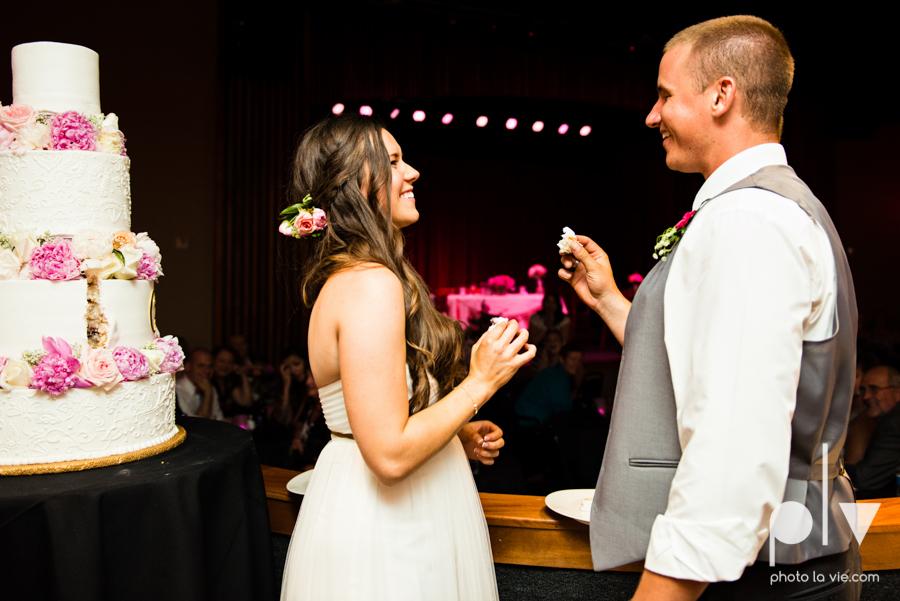Laurie Casey Wedding The Live Oak Fort Worth Texas summer tulle pink Creme de la Creme Sarah Whittaker Photo La Vie-56.JPG