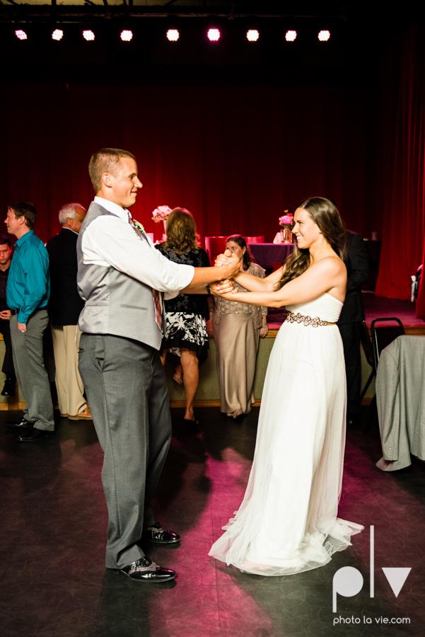 Laurie Casey Wedding The Live Oak Fort Worth Texas summer tulle pink Creme de la Creme Sarah Whittaker Photo La Vie-61.JPG
