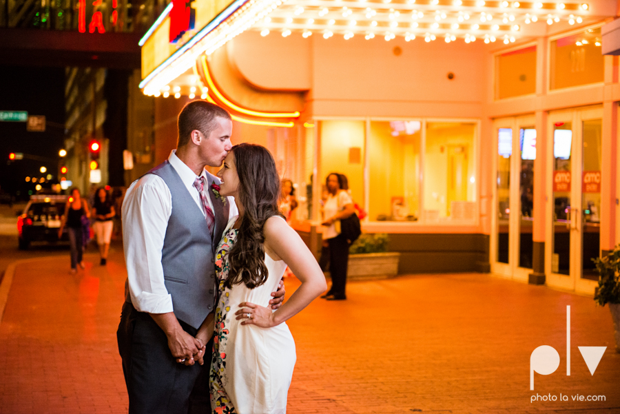 Laurie Casey Wedding The Live Oak Fort Worth Texas summer tulle pink Creme de la Creme Sarah Whittaker Photo La Vie-65.JPG