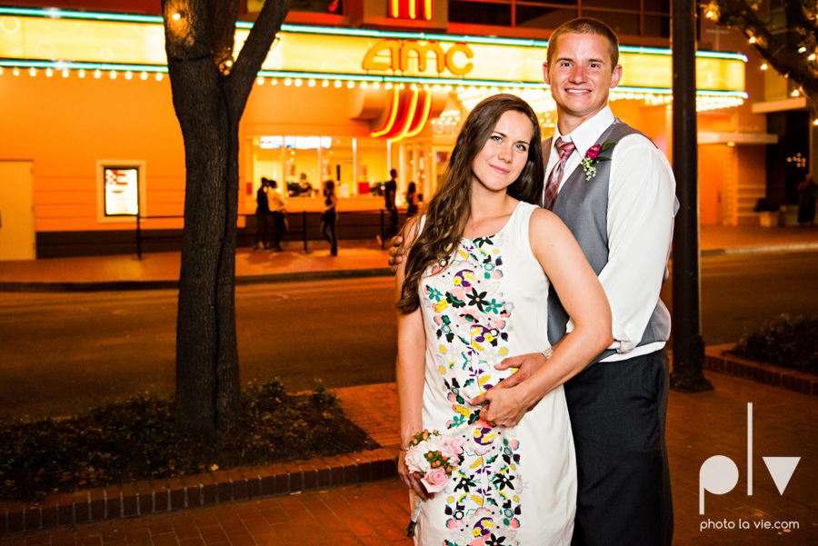 Laurie Casey Wedding The Live Oak Fort Worth Texas summer tulle pink Creme de la Creme Sarah Whittaker Photo La Vie-67.JPG