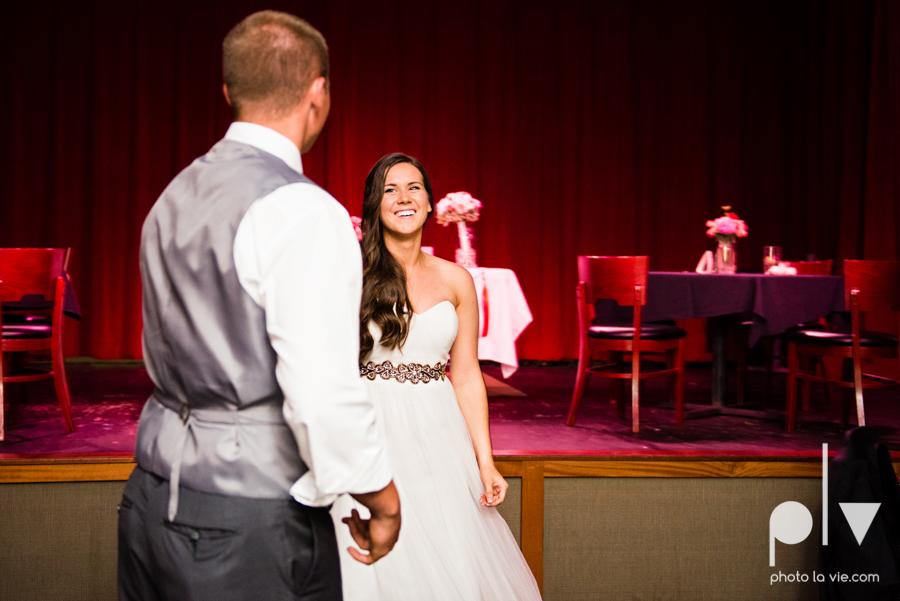 Laurie Casey Wedding The Live Oak Fort Worth Texas summer tulle pink Creme de la Creme Sarah Whittaker Photo La Vie-39.JPG