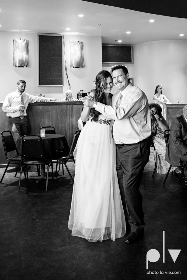 Laurie Casey Wedding The Live Oak Fort Worth Texas summer tulle pink Creme de la Creme Sarah Whittaker Photo La Vie-43.JPG