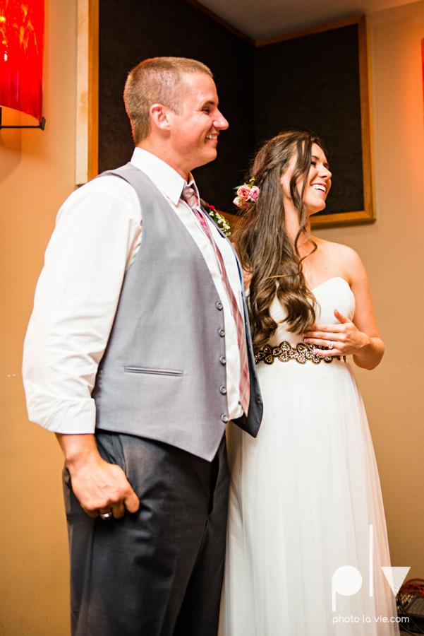 Laurie Casey Wedding The Live Oak Fort Worth Texas summer tulle pink Creme de la Creme Sarah Whittaker Photo La Vie-51.JPG