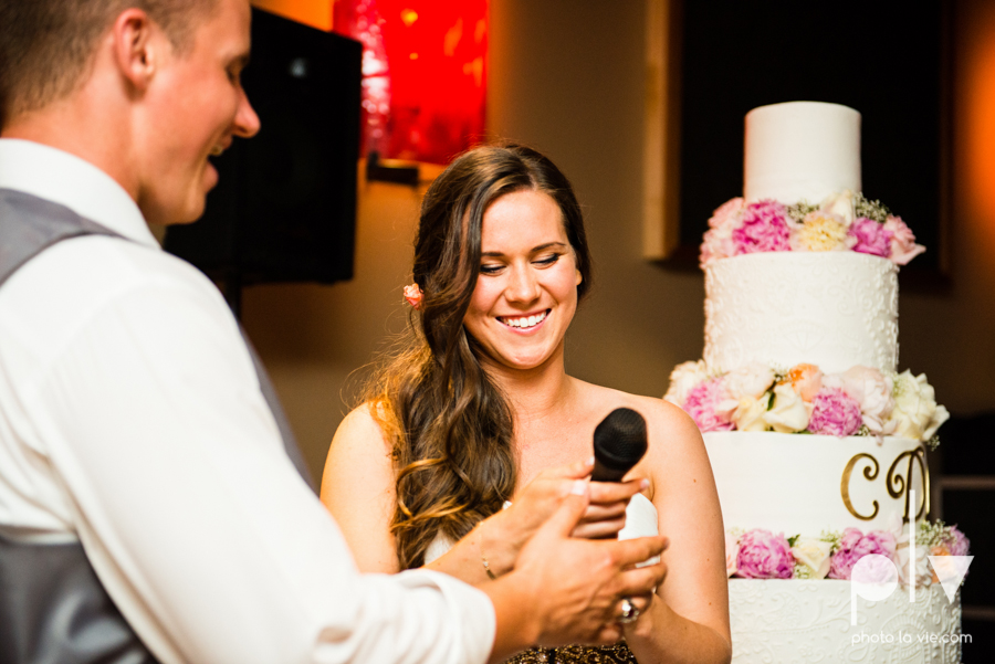Laurie Casey Wedding The Live Oak Fort Worth Texas summer tulle pink Creme de la Creme Sarah Whittaker Photo La Vie-54.JPG