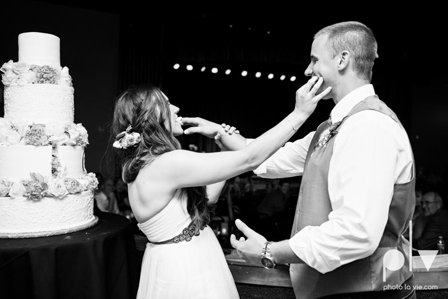 Laurie Casey Wedding The Live Oak Fort Worth Texas summer tulle pink Creme de la Creme Sarah Whittaker Photo La Vie-57.JPG