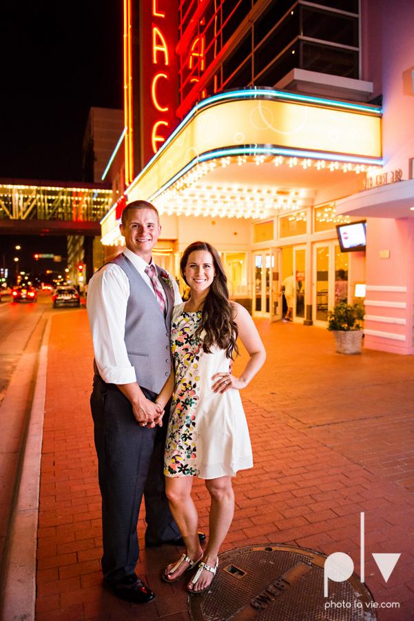 Laurie Casey Wedding The Live Oak Fort Worth Texas summer tulle pink Creme de la Creme Sarah Whittaker Photo La Vie-64.JPG