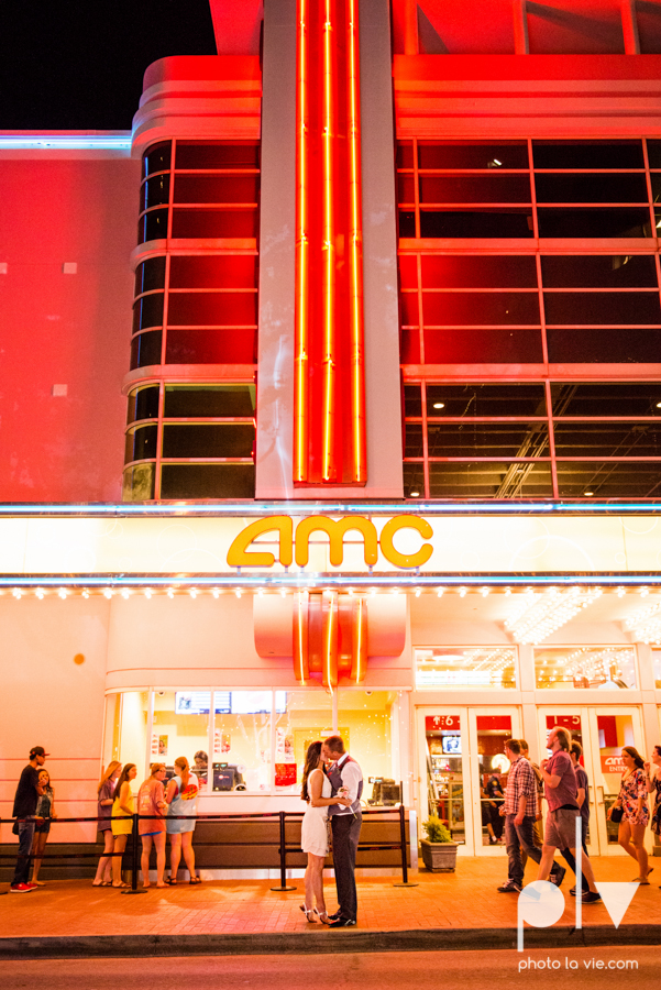 Laurie Casey Wedding The Live Oak Fort Worth Texas summer tulle pink Creme de la Creme Sarah Whittaker Photo La Vie-66.JPG