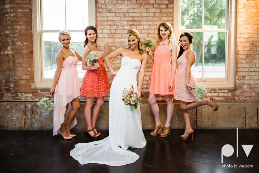 Ashley JD Wedding Filter Building Dallas summer July pink architecture Sarah Whittaker Photo La Vie-47.JPG