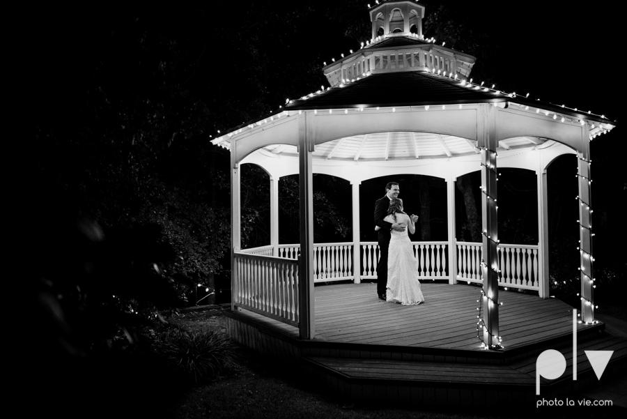 Wedding Chapel DFW photography October bride groom-22.JPG