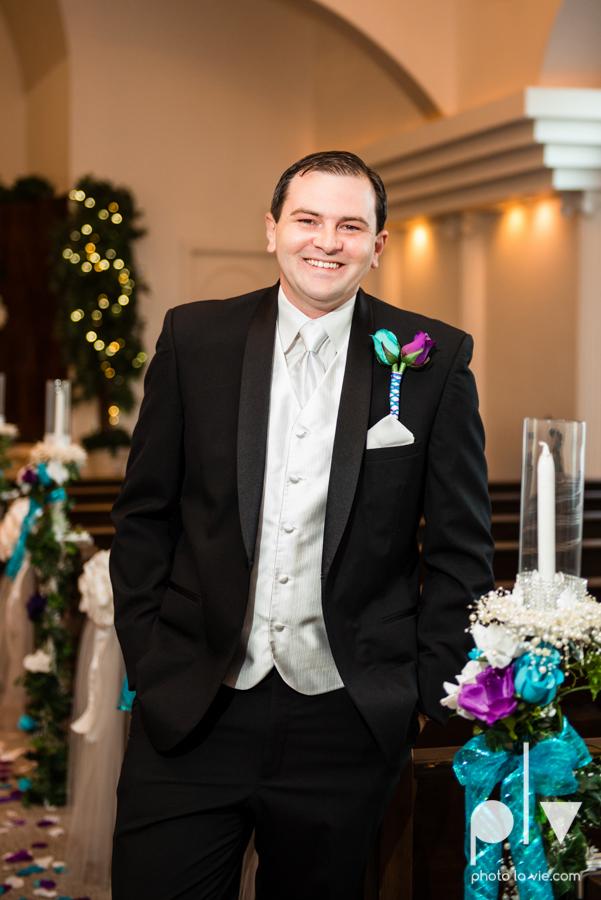 Wedding Chapel DFW photography October bride groom-5.JPG
