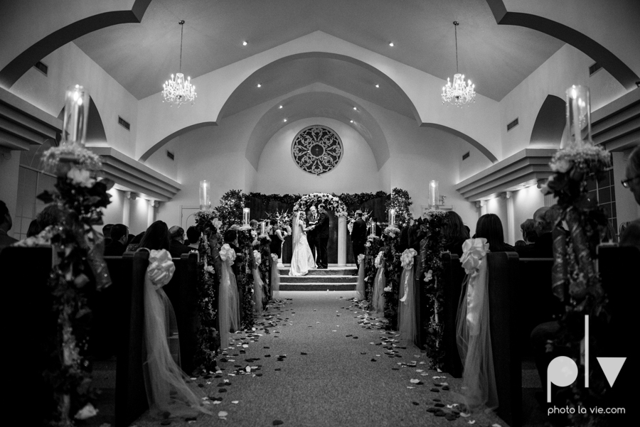 Wedding Chapel DFW photography October bride groom-12.JPG