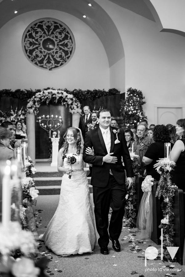 Wedding Chapel DFW photography October bride groom-14.JPG