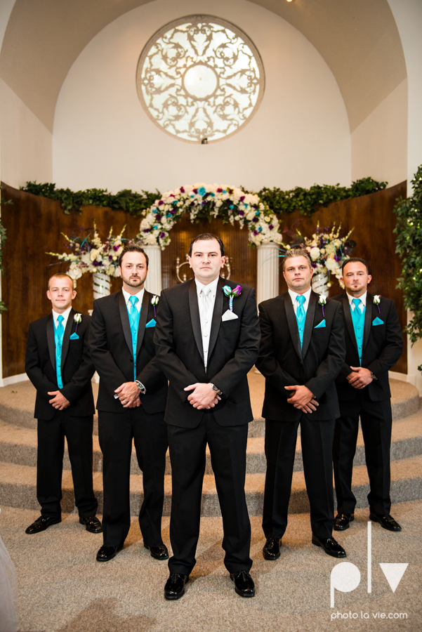 Wedding Chapel DFW photography October bride groom-19.JPG