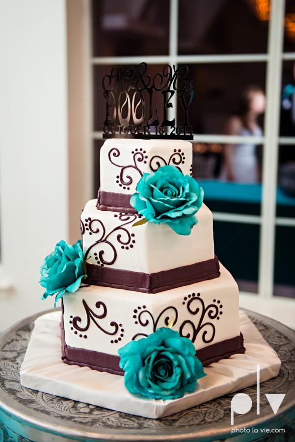 Wedding Chapel DFW photography October bride groom-23.JPG