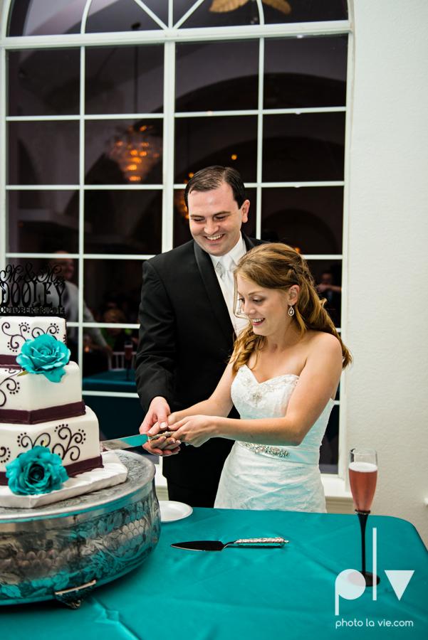 Wedding Chapel DFW photography October bride groom-26.JPG