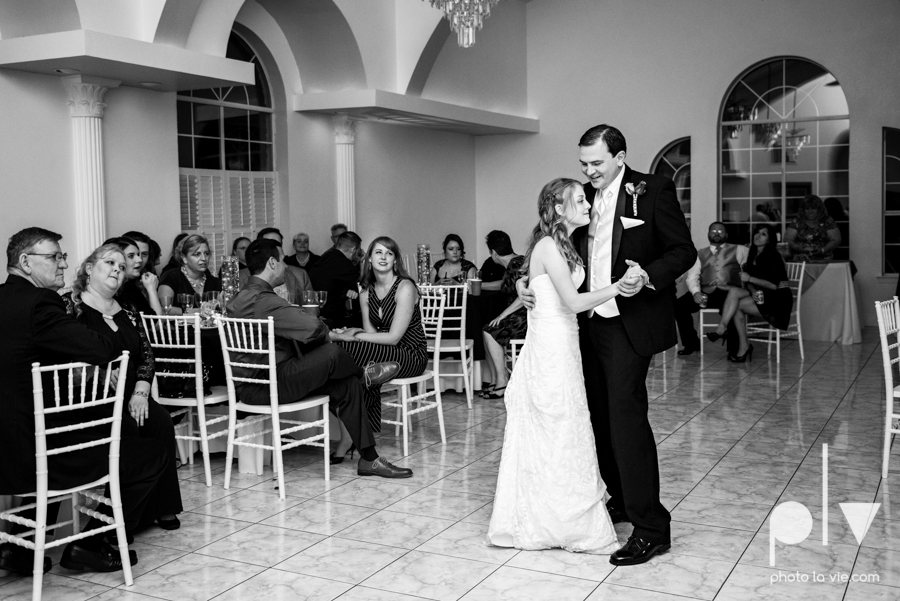 Wedding Chapel DFW photography October bride groom-39.JPG