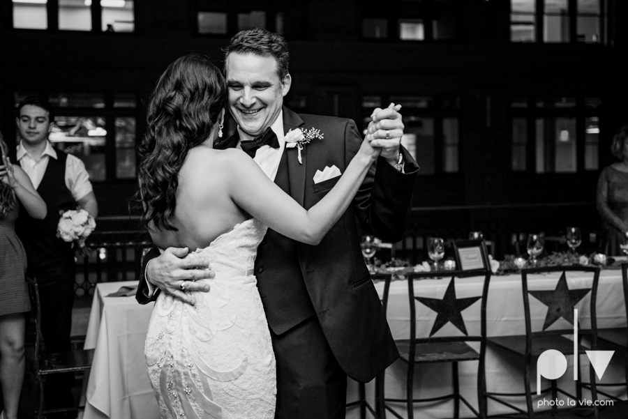 Fort Worth DFW Wedding photography downtown St Patricks Cathedral Ettas Place The Reata Rooftop Lip Service Creme de le Creme lace gold Sarah Whittaker Photo La Vie-55.JPG
