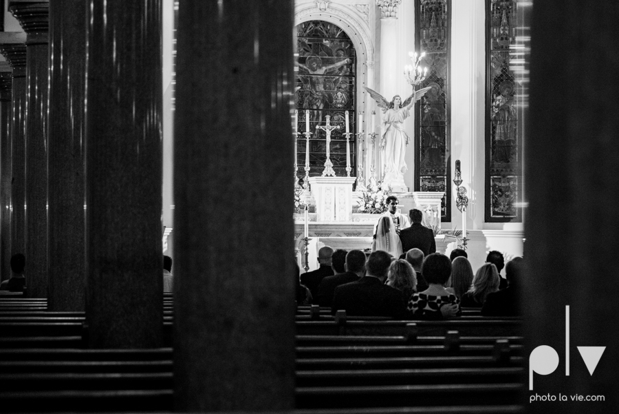 Fort Worth DFW Wedding photography downtown St Patricks Cathedral Ettas Place The Reata Rooftop Lip Service Creme de le Creme lace gold Sarah Whittaker Photo La Vie-27.JPG