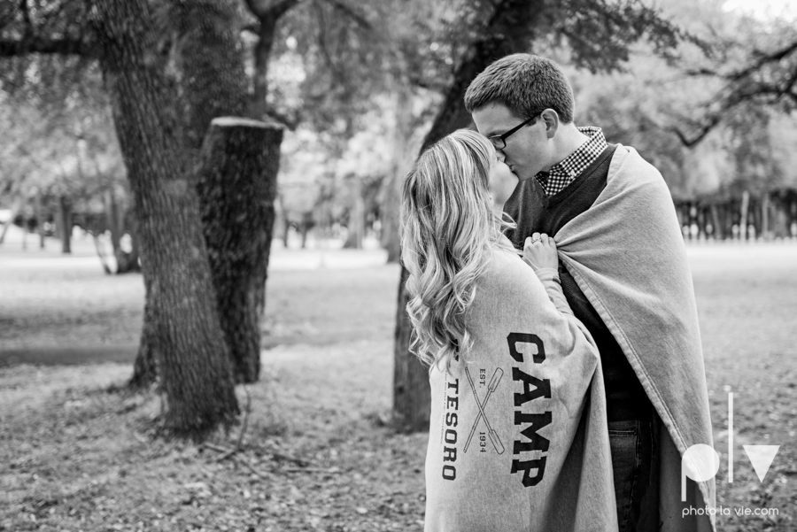 Engagement Fort Worth Texas portrait photography magnolia fall winter red couple Trinity park trees outside urban architecture Sarah Whittaker Photo La Vie-22.JPG