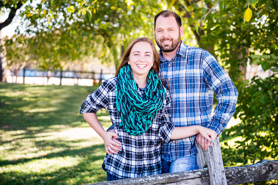 Fall Autumn mini sessions photography portrait family Fort Worth DFW Texas Van Zandt Cottage outdoors trees field fence Sarah Whittaker Photo La Vie-4.JPG