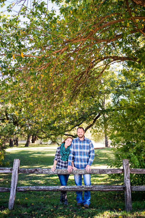Fall Autumn mini sessions photography portrait family Fort Worth DFW Texas Van Zandt Cottage outdoors trees field fence Sarah Whittaker Photo La Vie-5.JPG