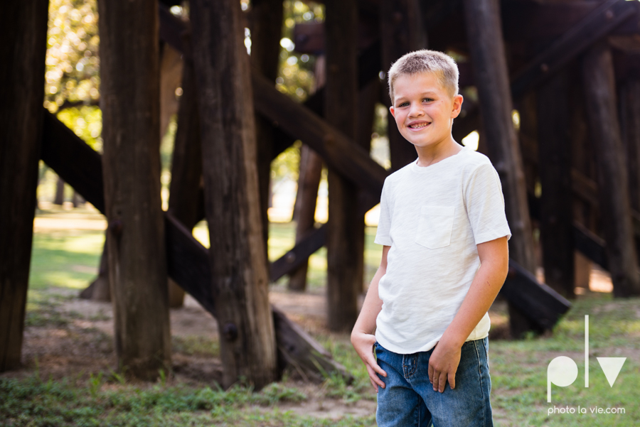 Chandler Adoption trinity park fort worth texas Sarah Whittaker Photo La Vie-2.JPG